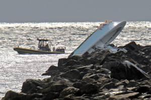 joses-boat