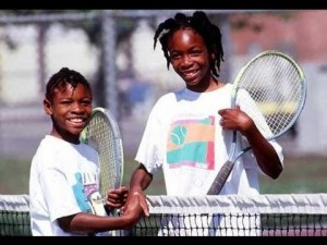 venus-and-serena-1991